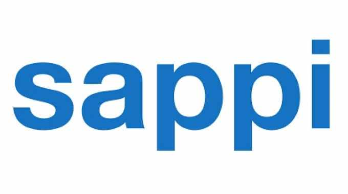 Sappi launches papers with improved food protection