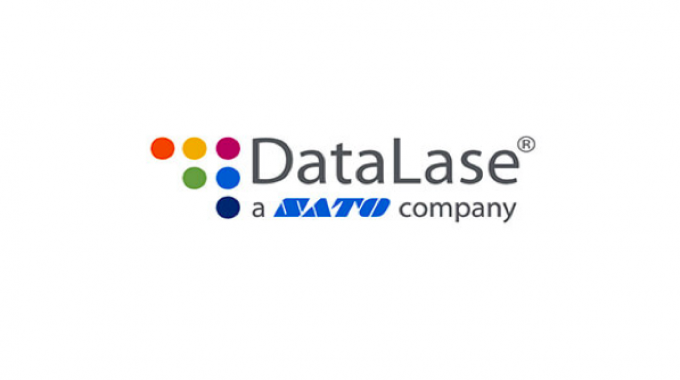 DataLase appoints sales manager for UK and Europe