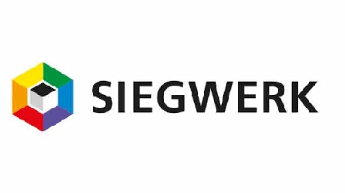 Siegwerk to increase pricing in US and Canada