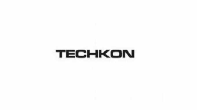 Techkon launches the new generation SpectroPlate