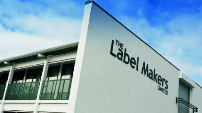 Based in West Yorkshire, The Label Makers is a private, family owned business that supplies labels to some of the UK's leading brands