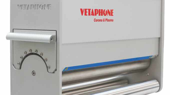 Vetaphone adds C8 to offer high power corona power from a single unit