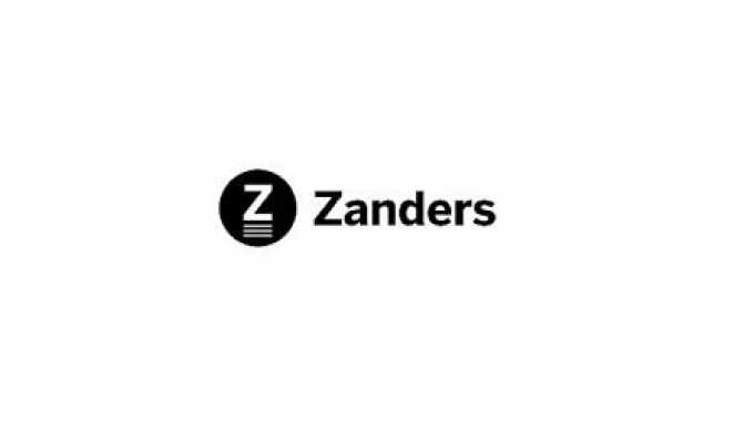 Zanders increases price on US product