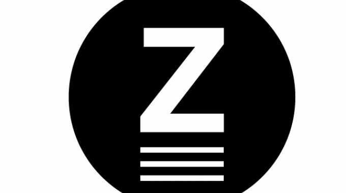 Jool Invest AB has become a co-investor in Zanders Paper.