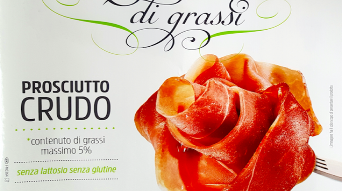 UV flexo low migration - LED flexible packaging from AGM Italy