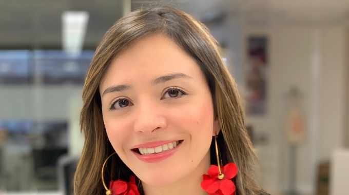 A brand owner's perspective on Latin America