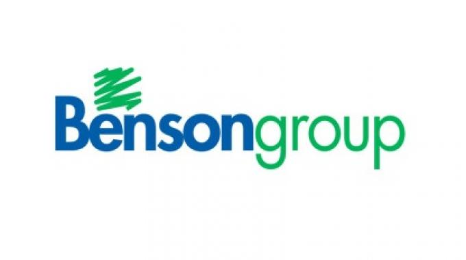 Independent UK carton converter Benson Group has been acquired by Graphic Packaging