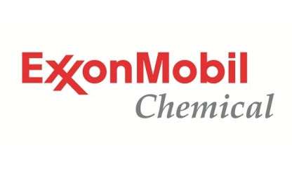 ExxonMobil Chemical logo